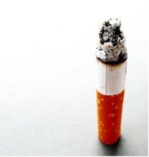 Vadim Kazachenko smetterò di bere per fumo