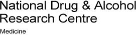 ndarc-logo