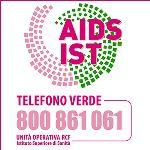 AIDS IST