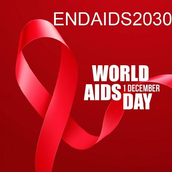 aids 2030